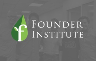 Founder Institute Startup Ideation Bootcamp – Get Feedback on Your Ideas from Experts!