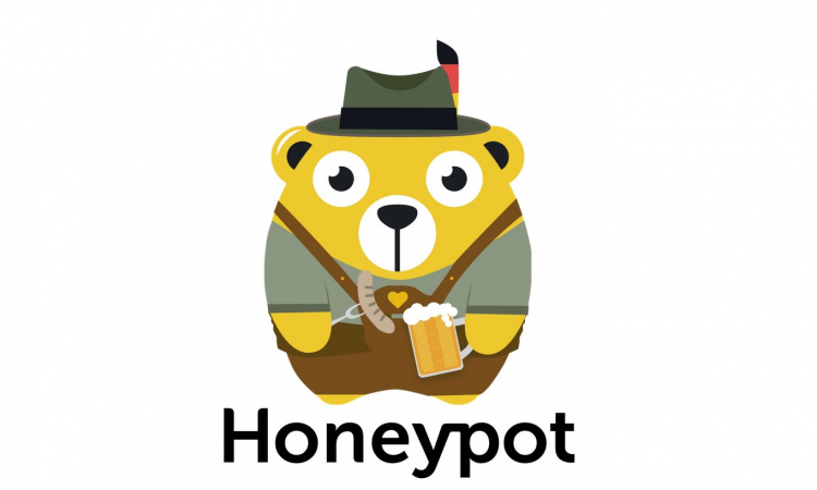 Honeypot's HR in Tech with Talentry & Personio