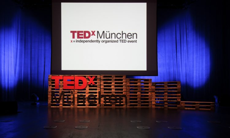 TEDx München