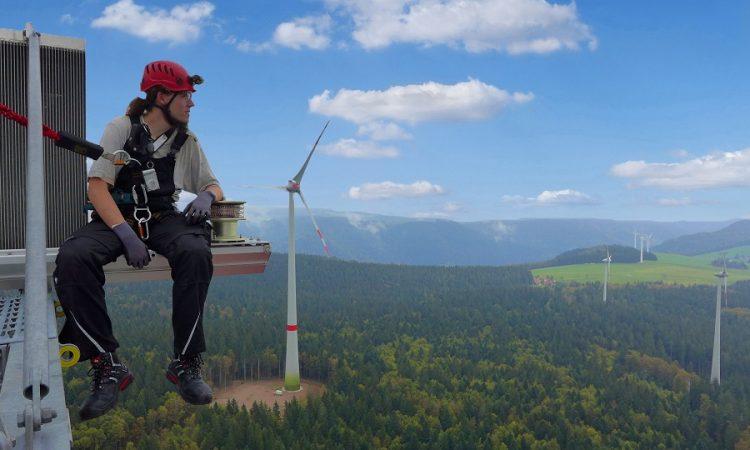 fos4x windenergie