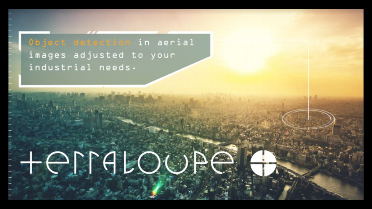 TerraLoupe GmbH