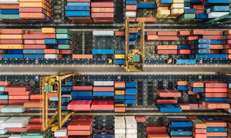 Exporttag Bayern
