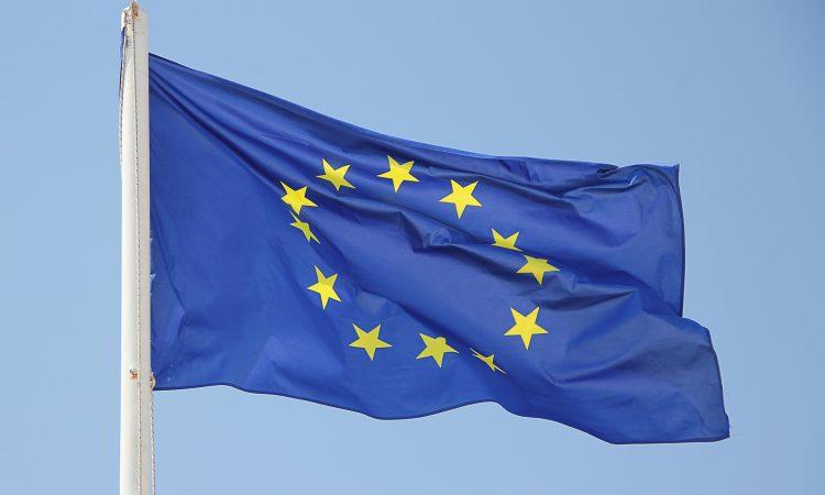 Europa Erasmus Startup-Investments Auftragsvergabe