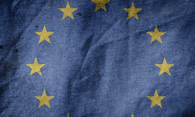 Startup Heatmap Europe Europa