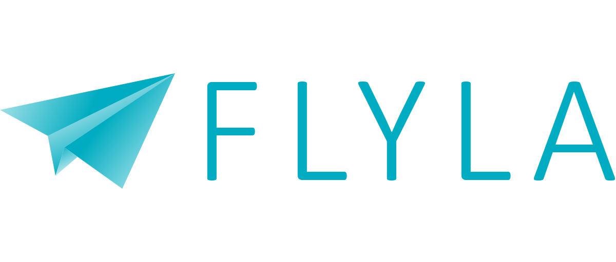 FLYLA GmbH