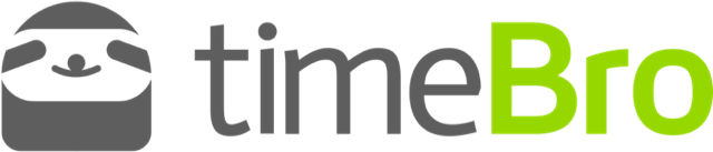 timeBro GmbH