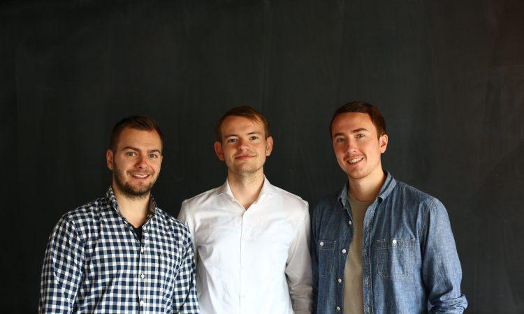 studysmarter team