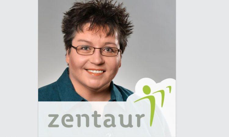 Zentaur GmbH
