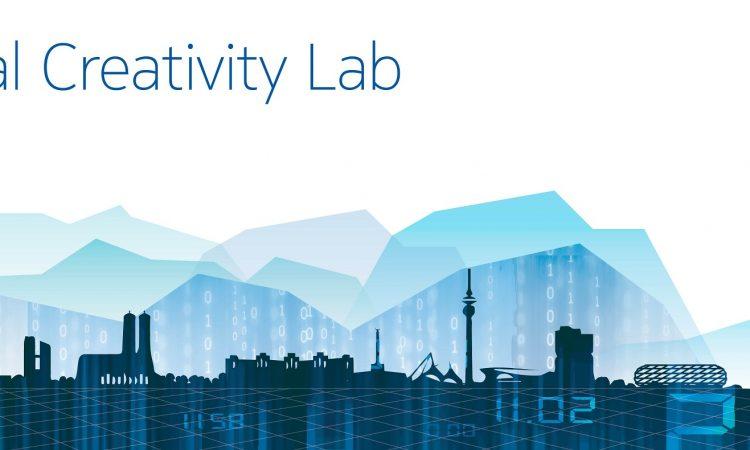 Nokia Digital Creativity Lab (DCL)