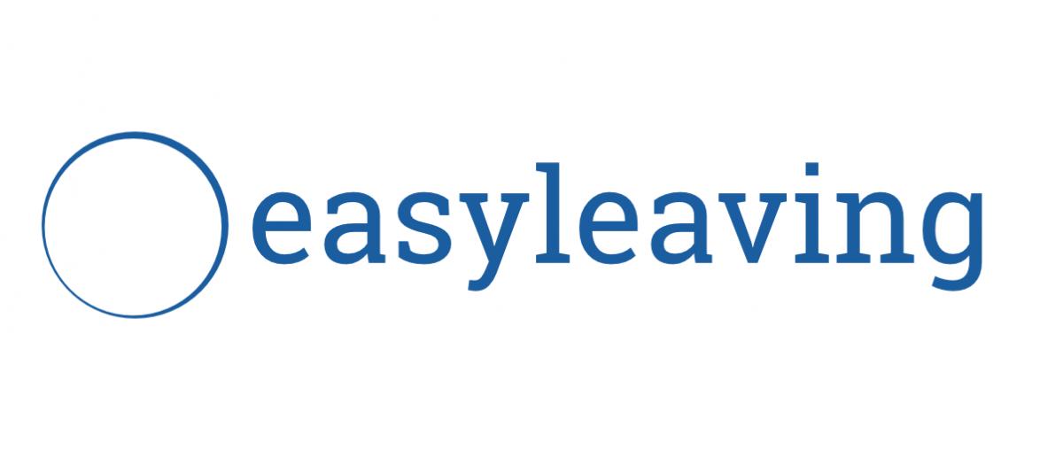 easyleaving GmbH