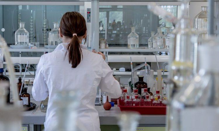 Dynamic Biosensors Kumovis