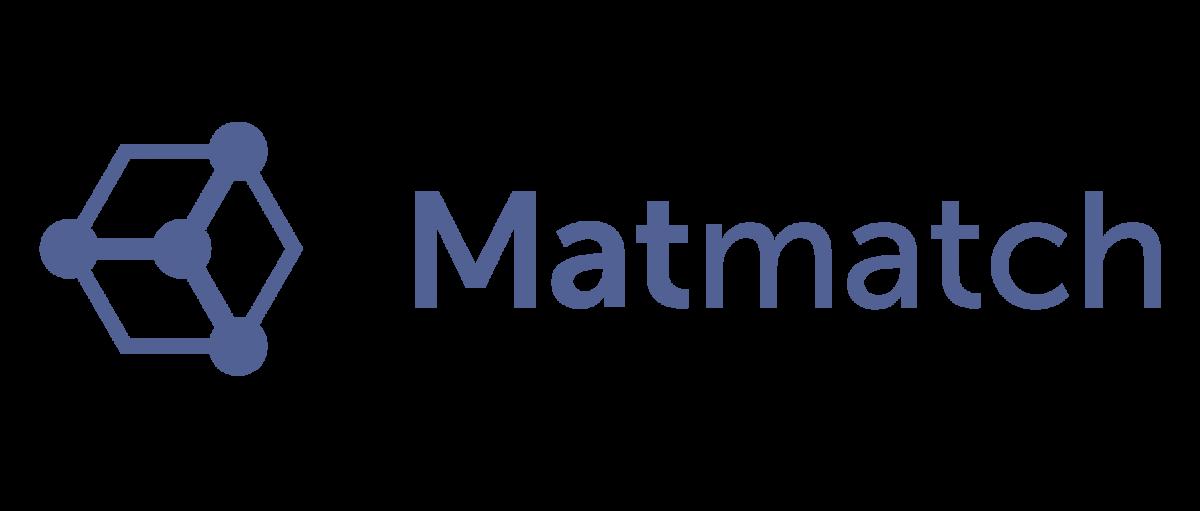 Matmatch
