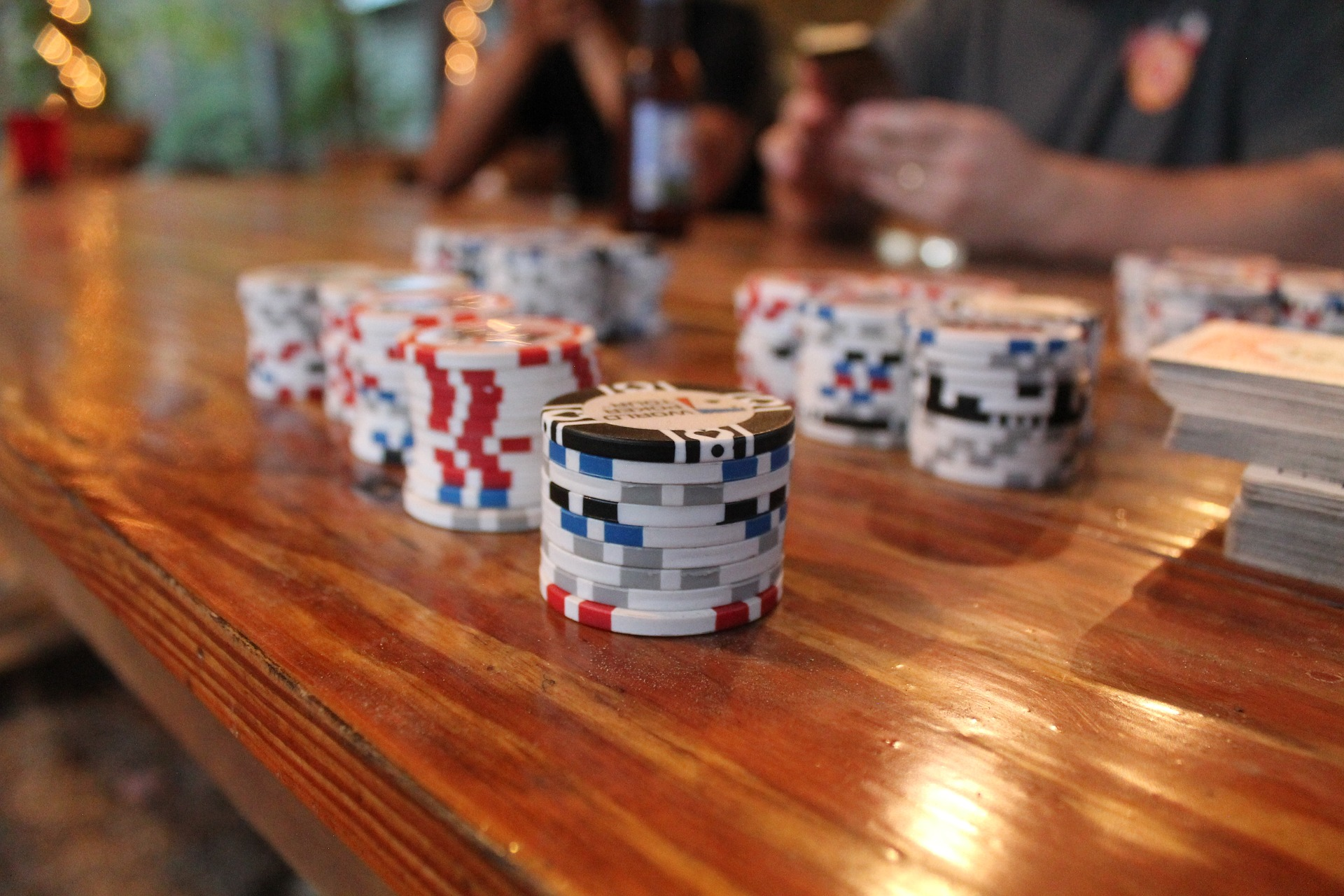 Poker Company München