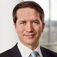 Dr. Florian Bieberbach SWM