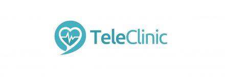 TeleClinic