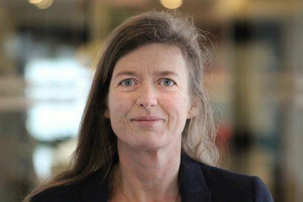 Emilie Normann