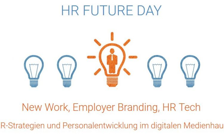 HR Future Day