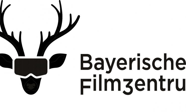 Bayerisches Filmzentrum – VR NIKOLAUS