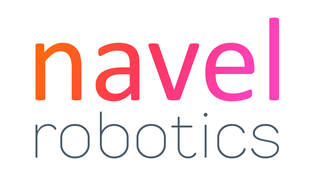 Navel Robotics GmbH