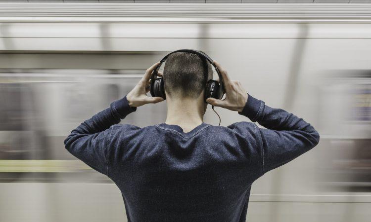 Jungunternehmer Podcast Andreas Etten