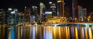 Auf nach Asien mit dem German Accelerator SE Asia