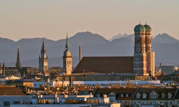 Trotz 'Corona-Effekt': Bayerische Startups sammeln fast viermal so viel Kapital ein
