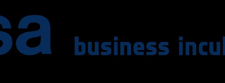 Deadline: ESA BIC Bavaria Application