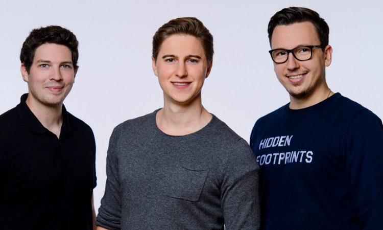 Konux Team