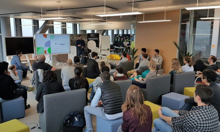 EMBA Day – Info Event