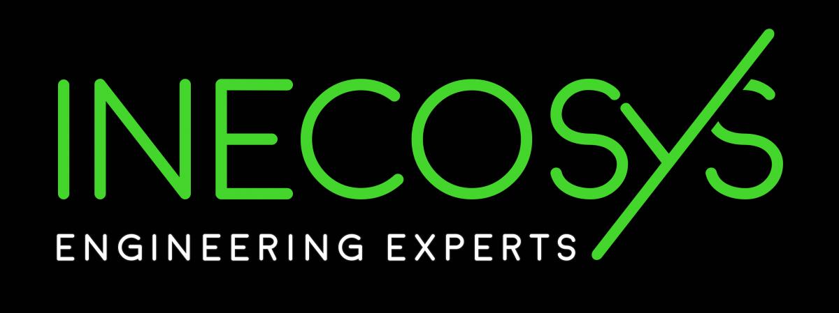 Inecosys GmbH
