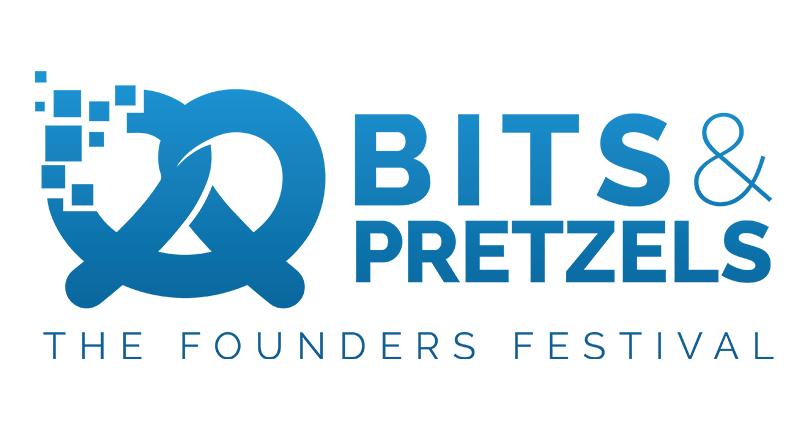 Bits & Pretzels - The Founders Festival