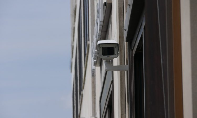 Flixbus Überwachungssystem
