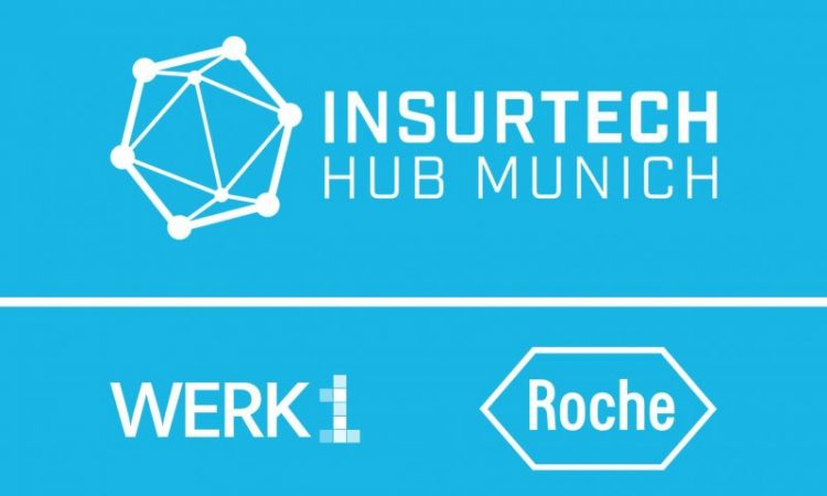digital health insurtech meetup