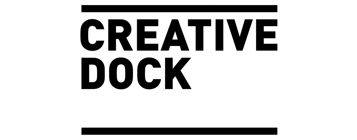 Creative Dock GmbH