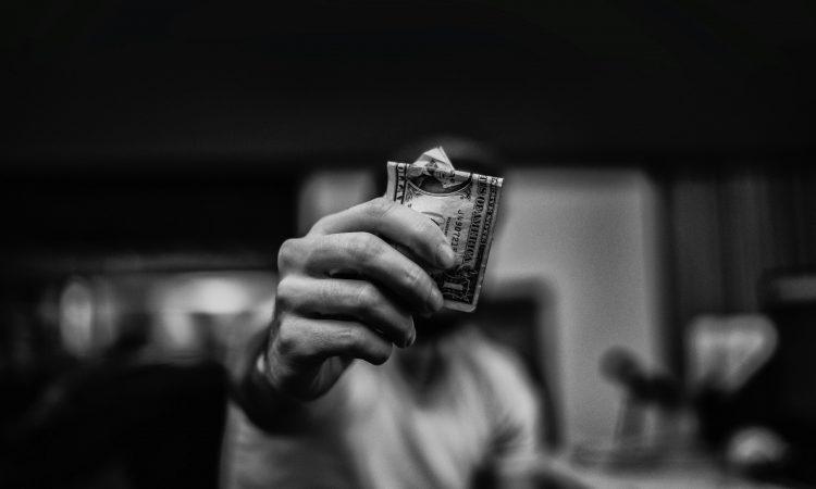 Venture Capital Risikokapital