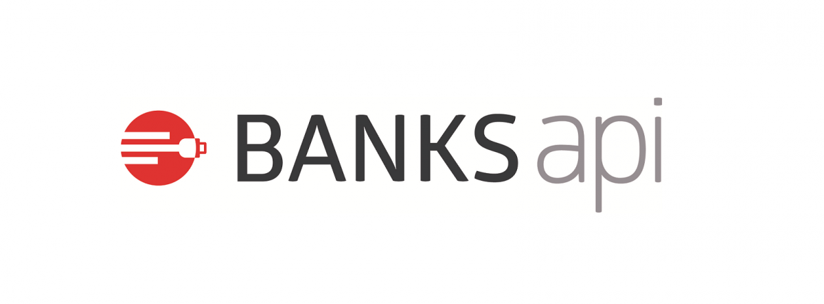 BANKSapi GmbH