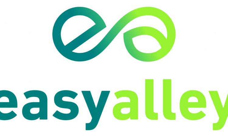 easyalley GmbH