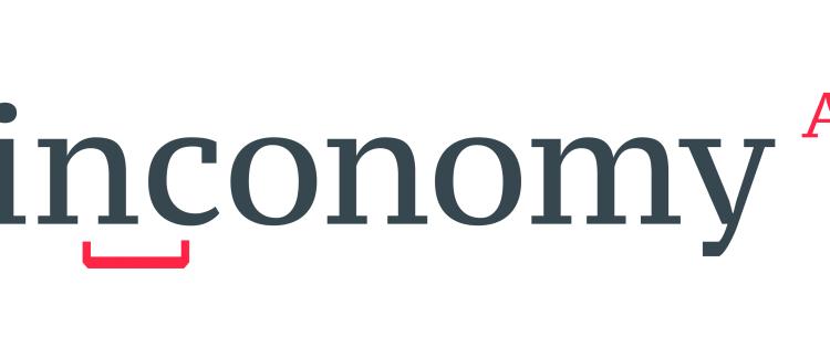 Finconomy AG – Fintech und Insurtech Company Builder