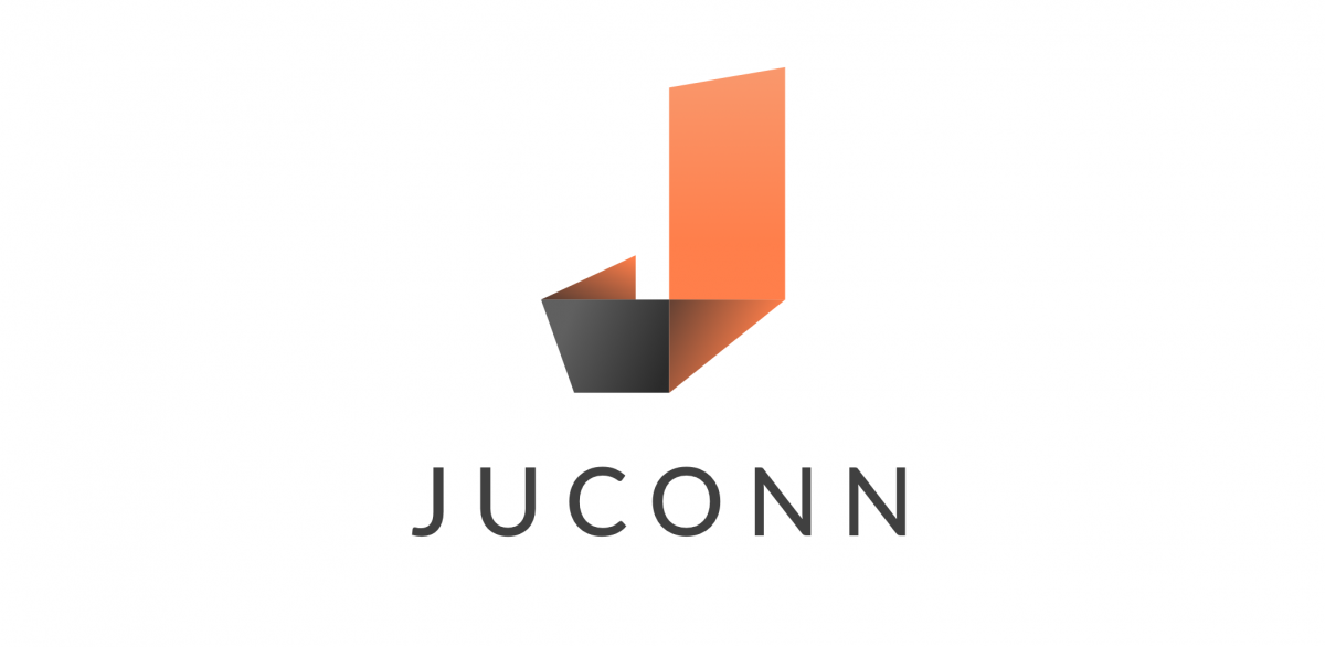 juconn logo