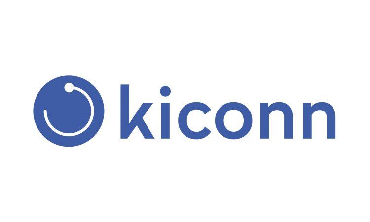 kiconn GmbH