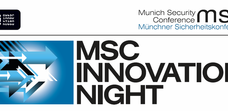 MSC Innovation Night