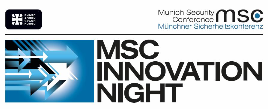 MSC Innovation Night