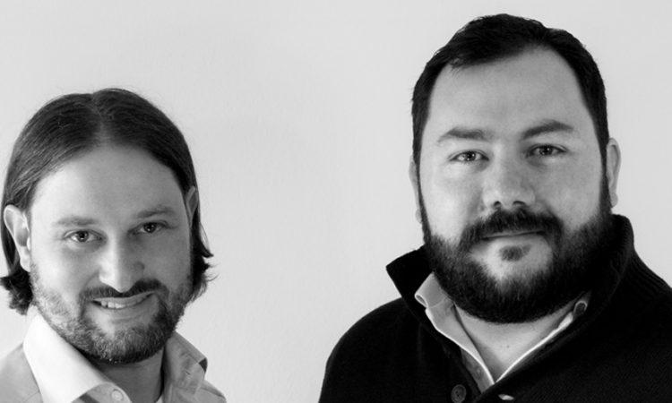 ReportExpress Hoyos Kleemann Rafael und Brass Gabriel GbR