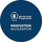WFP Innovation Accelerator Pitch Night