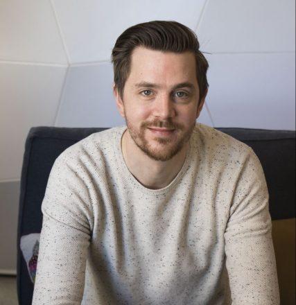 Philipp Zimmermann Franka Emika