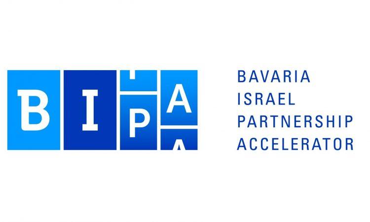 Bavaria Israel Partnership Accelerator