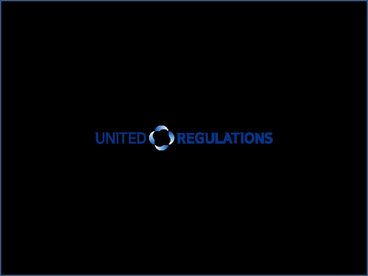 United Regulations UG (haftungsbeschränkt)