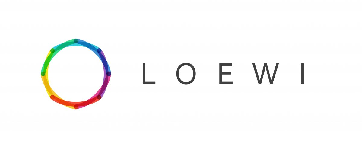 Loewi GmbH