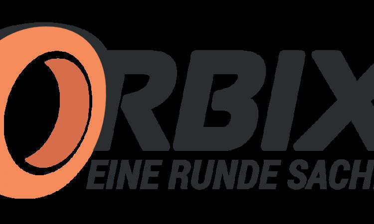 Orbix GmbH