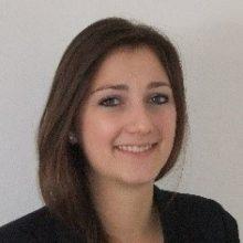 Anna-Maria Scholz